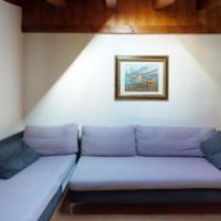Villa-Santina-Dependance-Bedroom (Grande)